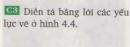 Bài tập C3 - Trang 16 SGK Vật lí 8
