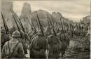 Hãy phân tích của Chiến tranh thế giới thứ nhất