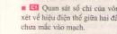 Bài C1 trang 72 sgk vật lí 7