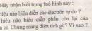 Bài C5 trang 56 sgk vật lý 7