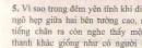 Bài 5 trang 46 sgk vật lý 7