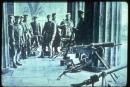 Tình hình nước Đức trong những năm 1918-1923 có những điểm nào nổi bật ?