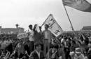 Phong trào Ngũ tứ có ý nghĩa như thế nào đối với cách mạng Trung Quốc ?