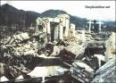 Tình hình Nhật Bản trong những năm đầu sau Chiến tranh thế giới thứ nhất có những điểm đáng gì đáng chú ý ?
