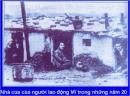 Trình bày các giai đoạn phát triển của chủ nghĩa tư bản giữa hai cuộc chiến tranh thế giới (1918-1939)