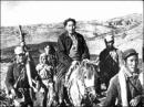 Hãy nêu nhận xét về giai cấp lãnh đạo và con đường đấu tranh của cách mạng Ấn Độ trong những năm 1918 - 1939
