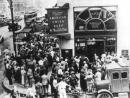 Cuộc khủng hoảng kinh tế thế giới (1929-1933) để lại hậu quả như thế nào đối với nước Mĩ ?