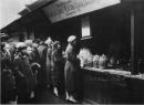 Vì sao thu nhập quốc dân của Mĩ lại phục hồi và phát triển từ năm 1934 ?