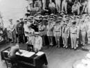 Tình hình Nhật Bản trong những năm 1918 -1929 có những điểm gì nổi bật ?