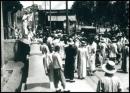 Nêu một số nét khái quát về phong trào độc lập dân tộc ở Đông Nam Á giữa hai cuộc chiến tranh thế giới.