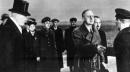 Sưu tầm một số tài liệu, văn kiện Đảng…liên quan đến những sự kiện lịch sử thế giới hiện đại (phần từ năm 1917 đến năm 1945)Hội nghị thành lập Đảng thông qua Điều lệ vắn tắt ngày 3/2/1930, gồm 9 điều Đại hội lần thứ nhất của Đảng Cộng sản Đông Dương ngày