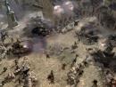 Quân đội Nhật Bản bị đánh bại như thế nào ?