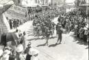 Phong trào chống Pháp của nhân dân Lào và Cam-pu-chia giữa hai cuộc chiến tranh thế giới diễn ra như thế nào ?