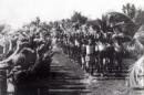 Cuộc cách mạng  năm 1932 ở Xiêm có ý nghĩa như thế nào ?