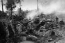 Phát xít Đức đã bị hủy diệt như thế nào ?