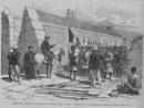 Tình hình nước ta sau năm 1867 có gì đáng chú ý ?