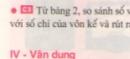 C3 trang 70 sgk Vật lí lớp 7