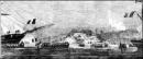 Trận Cầu Giấy lần thứ hai (19-5-1883) diễn ra như thế nào ?