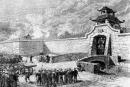 Trận Cầu Giấy ngày 21-12-1873 ảnh hưởng đến cục diện chiến tranh như thế nào ?