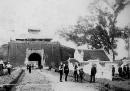 Sử 11: Tóm lược các giai đoạn phát triển của khởi nghĩa Yên Thế từ năm 1884 đến năm 1913