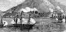 Thực dân Pháp đánh chiếm Bắc Kì lần thứ hai như thế nào ?