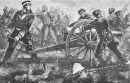 Vì sao đến năm 1883, thực dân Pháp quyết định tiến đánh Thuận An ?