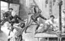 Tại sao khởi nghĩa Hương Khê được coi là cuộc khởi nghĩa tiêu biểu nhất của phong trào Cần Vương ?