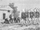 Em có nhận xét gì về cuộc kháng chiến chống Pháp của nhân dân ta vào năm 1858 ?