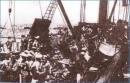 Trong những năm Chiến tranh thế giới thứ nhất, ở Việt Nam đã có những cuộc khởi nghĩa lớn nào của đồng bào các dân tộc thiểu số ?