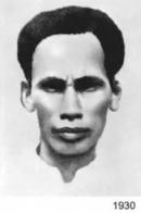 Những hoạt động của Nguyễn Tất Thành trong những năm 1911-1918 nhằm mục đích gì ?