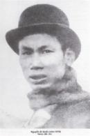 Vì sao Nguyễn Tất Thành lại quyết định sang phương Tây tìm đường cứu nước ?