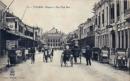 Sự chuyển biến về kinh tế và sự chuyển biến về xã hội ở Việt Nam đầu thế kỉ XX có mối quan hệ như thế nào ?