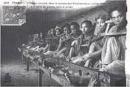 Trong thời gian chiến đấu, Việt Nam Quang phục hội đã hoạt động với những hình thức nào ?