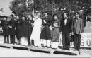 Hãy nêu những đặc điểm của phong trào yêu nước và giải phóng dân tộc Việt Nam từ giữa thế kỉ XIX đến hết Chiến tranh thế giới thứ nhất