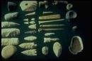 Trình bày những tiến bộ trong đời sống con người thời đá mới