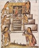 Hãy trình bày vai trò của nông dân công xã trong xã hội cổ đại phương Đông.