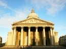 Văn hóa cổ đại Hi Lạp và Rô-ma đã phát triển như thế nào ? Tại sao nói các hiểu biết khoa học đến đây mới trở thành khoa học ?