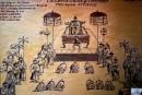 Chế độ phong kiến Trung Quốc hình thành như thế nào ?