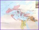 Tại sao xã hội có giai cấp và nhà nước lại phát triển sớm ở lưu vực các con sông lớn thuộc châu Á và châu Phi ?