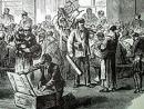 Bản chất của nền dân chủ cổ đại là gì ?