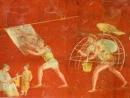 Hãy trình bày vai trò của thủ công nghiệp trong nền kinh tế của các quốc gia cổ đại Hi Lạp và Rô-ma