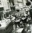 Ảnh hưởng của chính sách áp bức dân tộc của triều Thanh đối với sự phát triển của lịch sử Trung Quốc như thế nào?