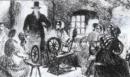 Những mầm mống của quan hệ sản xuất tư bản chủ nghĩa dưới thời Minh đã xuất hiện như thế nào ?
