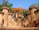 Những điểm giống và khác nhau trong đời sống kinh tế, văn hoá, tín ngưỡng của cư dân Văn Lang - Âu Lạc, cư dân Lâm Ấp - Cham-pa và cư dân Phù Nam là gì ?