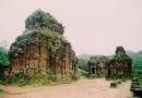 Hãy trình bày tình hình kinh tế, văn hoá, xã hội Cham-pa từ thế kỉ II đến thế kỉ X.