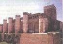 Trình bày nguồn gốc và vai trò của các thành thị trung đại châu Âu