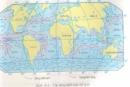 Câu hỏi lý thuyết 3 - SGK Trang 61 Địa lí 10-