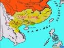 Nêu những nét cơ bản trong đời sống vật chất, tinh thần của cư dân Văn Lang - Âu Lạc.