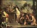 Nêu những điểm nổi bật trong sự tiến triển của đời sống và xã hội loài người (đến thời trung đại).