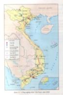 Câu hỏi lý thuyết 2 - SGK Trang 10 Địa lí 10-